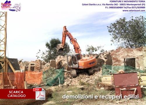 demolizioni1